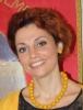Fascella Maria Concetta